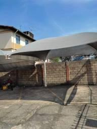 Título do anúncio: DE Lindo apartamento para venda no bairro Alipio de Melo