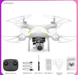 Título do anúncio: Drones pra iniciante
