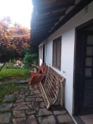 Título do anúncio: Casa no centro de Arraial do Cabo, ótima localização
