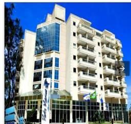 Título do anúncio: Flat para aluguel e venda possui 34 metros quadrados com 1 quarto em Itacuruça - Mangarati