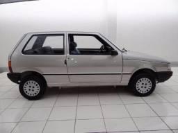 Fiat uno ano 2000