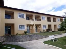 Apartamento à venda em Condomínio! código:2481