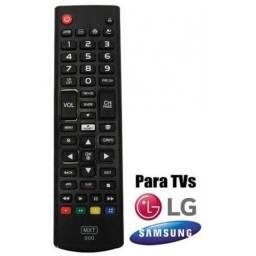 Controle Remoto Smart Tv Samsung Smart Tv Smart Tv Philco Smart