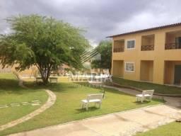 Apartamento de condomínio em Gravatá/PE - codigo:2482