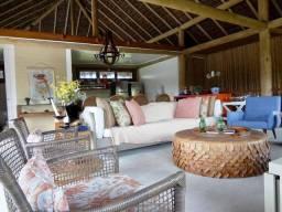 Título do anúncio: Casa com 4 quartos a venda na Praia do Forte