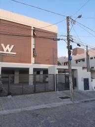 Título do anúncio: Apartamento à venda, Altiplano Cabo Branco, João Pessoa, PB