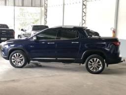 Toro Ranch modelo 2020