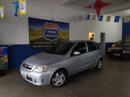 Título do anúncio: Corsa Hatch Premium 1.4 Flex 2009