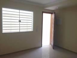 Título do anúncio: Sobrado residencial para venda e locação, Itaquera, São Paulo.