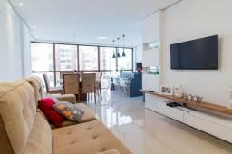 Título do anúncio: Apartamento de 3 suítes na Praia Grande em Torres