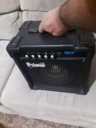 Amplificador de Guitarra Staner Kute 16