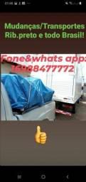 Dedicada mudanças * Whatsapp