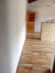 Título do anúncio: Aluga-  se casa em Desterro de Entre Rios