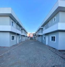 Título do anúncio: Hortolândia - Casa de Condomínio - Residencial Villa Garden