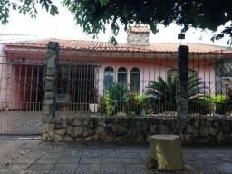 Casa à venda com 3 dormitórios em Cj hab sol nascente, Maringá cod:3610017901