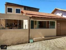 casa em condomínio a venda
