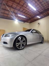 BMW 325iA