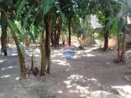 Título do anúncio: Terreno à venda, 2686 m² por R$ 2.000.000,00 - Cordeiro - Recife/PE
