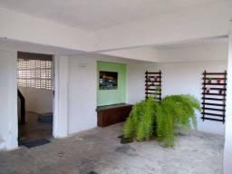Título do anúncio: Alugo Apartamento Reformado em Rio Doce - Olinda