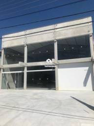 Galpão/depósito/armazém para alugar com 1 dormitórios cod:100474