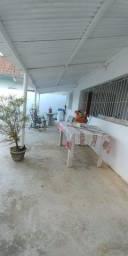 Aluga-se ou Vende-se CASA em Ponte dos Carvalhos, Cabo.