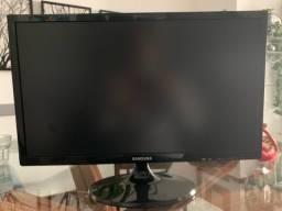 TV Samsung LED 24 Full HD