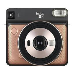 Câmera Digital Fujifilm Instax Square SQ6
