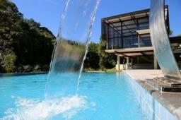 Título do anúncio: Lote/Terreno para venda possui 450 metros quadrados em Funchal - Cachoeiras de Macacu - RJ