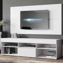 Monte seu painel de tv smart com o montador mais confiavel de São Gonçalo adid