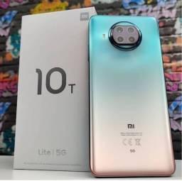 Celulares Xiaomi - Todos os Modelos Xiaomi
