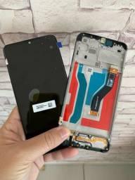 Tela Frontal Celulares Samsung Motorola LG Pronta entrega