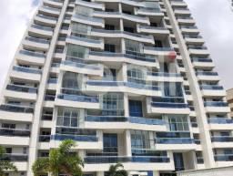 Título do anúncio: Apartamento nascente   168 m²   Andar altíssimo