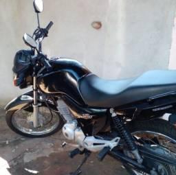 Alugo moto para entregador / motoboy