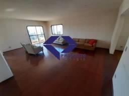 Título do anúncio: Apartamento com 4 suítes,4 vagas à venda, 301 m² - Campo Belo SP