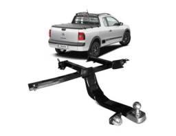 Engates reboques automotivos vários carros # nf vendas 2021