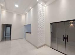 Título do anúncio: Casa à venda, Parque Residencial Laluce II, Birigüi, SP