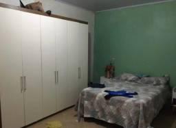 Ts| casa a Venda no conj maguari , we 22