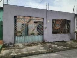 Título do anúncio: Casa à venda com 1 dormitórios em Icuí-guajará, Ananindeua cod:CA0242