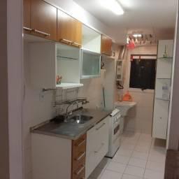 Título do anúncio: Apartamento para aluguel tem 45 metros quadrados com 1 quarto em Centro - Rio de Janeiro -