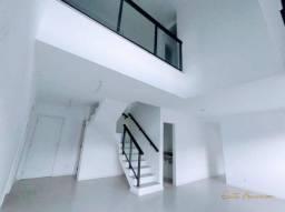 Apartamento para Venda em Nova Iguaçu, Centro, 3 dormitórios, 3 suítes, 5 banheiros, 3 vag