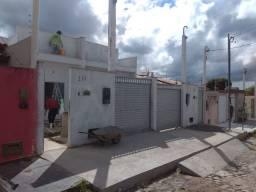 Casa na Conceição próximo a clube da caixa