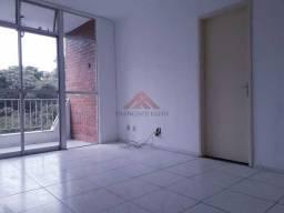 2 quartos Fonseca