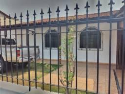 Título do anúncio: Casa na rua Júpiter - Jardim Riacho das Pedras
