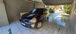 Clio Privilege 1.0