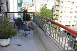 Título do anúncio: Apartamento à venda com 3 dormitórios em Anil, Rio de janeiro cod:CJ31307