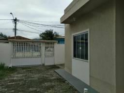 Casa em Barra de São João RJ.