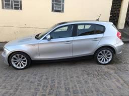 Título do anúncio: BMW 118i