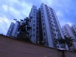 Título do anúncio: Apartamento 02 Quartos Bairro Cachoerinha , Prox a BR 262 Anel Rodoviario, Pedro I,