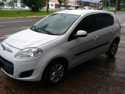 Fiat Palio 1.0 Financiamento Fácil