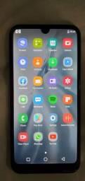 Título do anúncio: Celular Mp12 Pro 5G